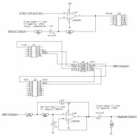 ARM-based Audio Processing